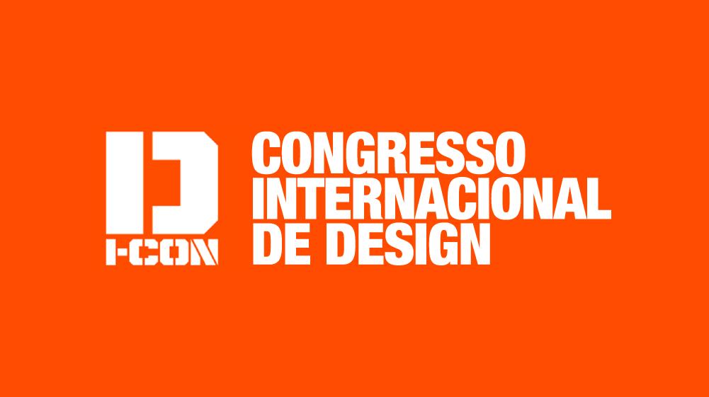 28_designicon-01