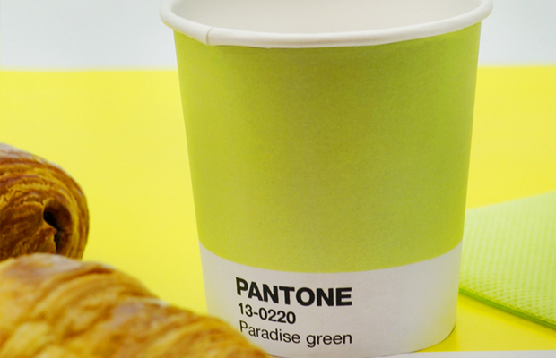 follow-the-colours-pantone-cafe-10