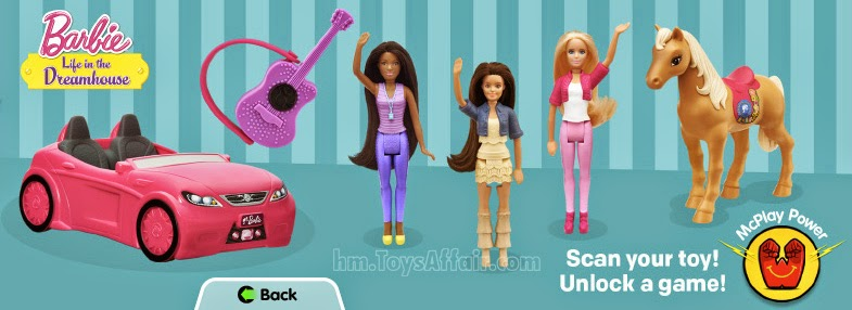 happy-meal-barbie-dreamhouse-usa-toys