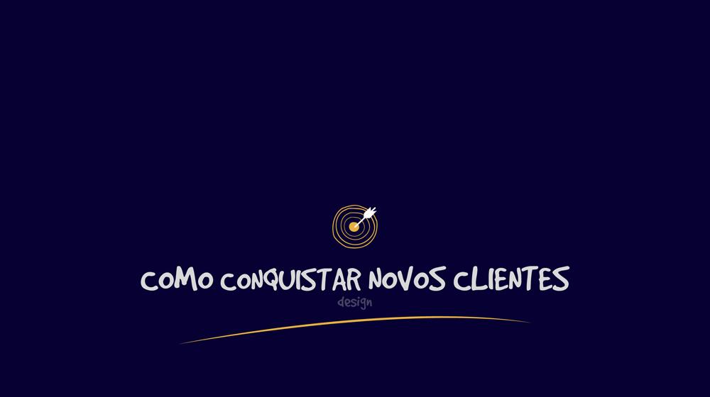 33_adquirir_clientes_2-02