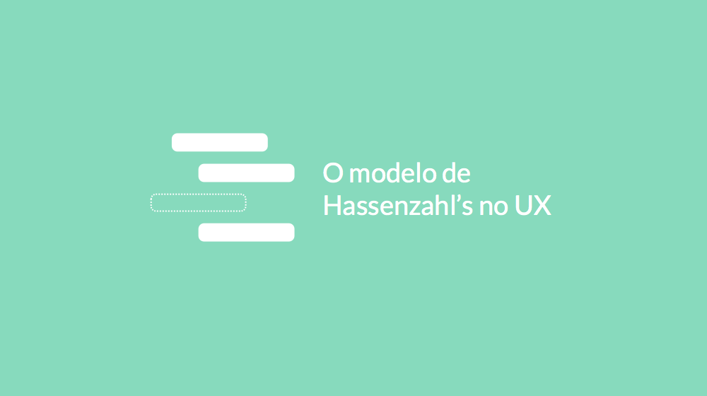 cover-Hassenzahl