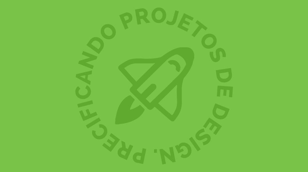 capa_preco_design