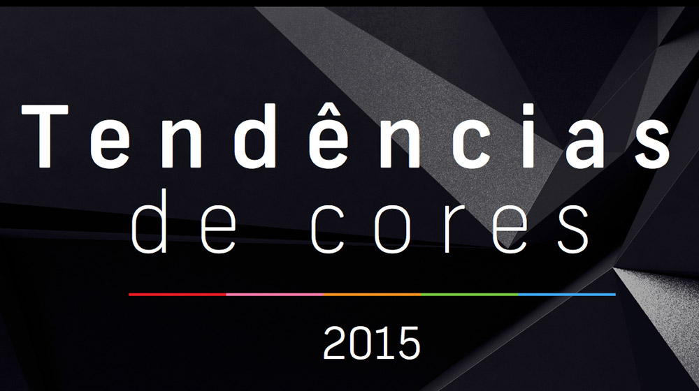 tendenciacores2015