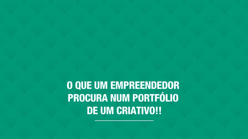 39_empreendedor_procura