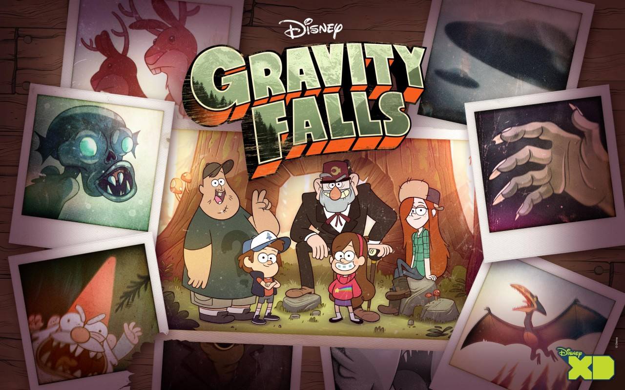 Disneyxd_gravity_falls_wallpaper_1920x1200