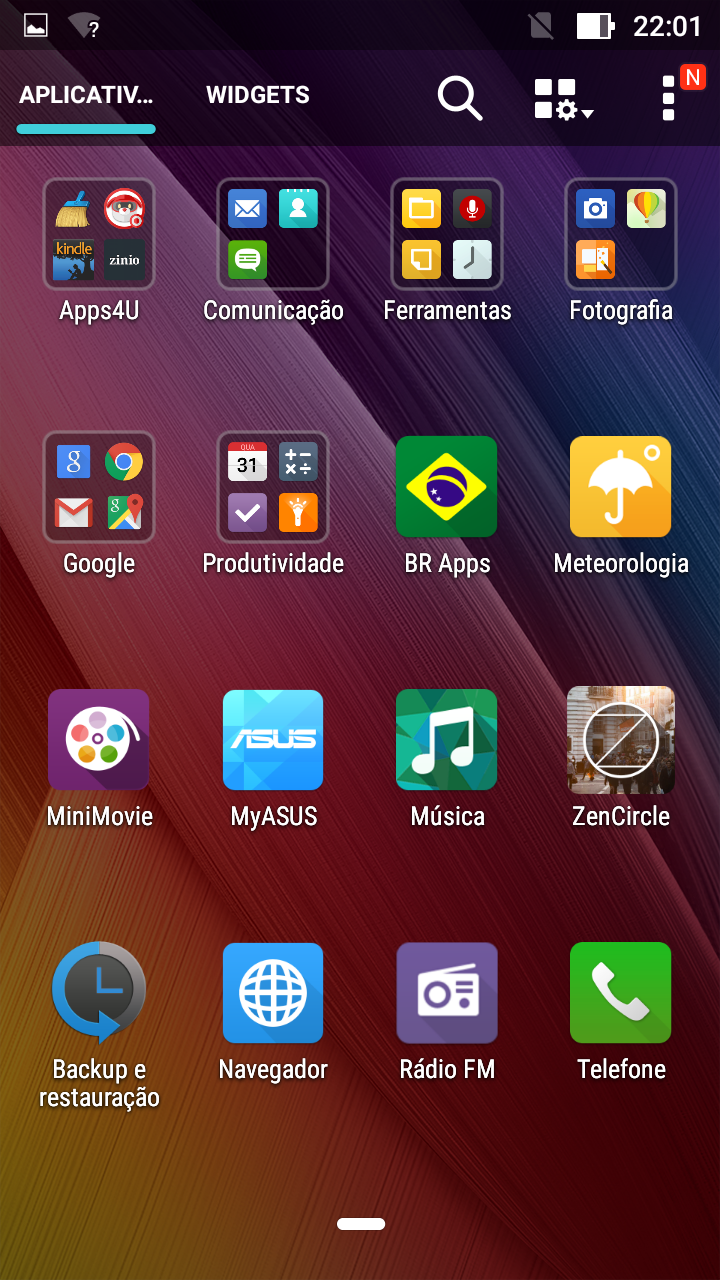 Screenshot_2014-12-31-22-01-54