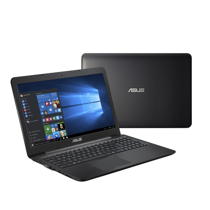 asus_z550ma_xx004t_ag_1_4_1005215_9505_236_12566_1_4