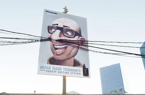billboard-ads-baldy