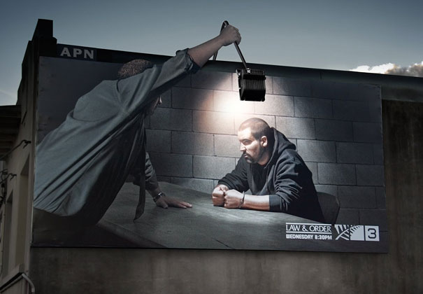 billboard-ads-law-and-order