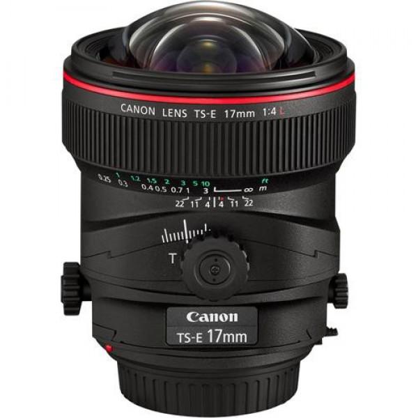 lente-tilt-shift-canon-ts-e-17mm-f-4l-3-600x600
