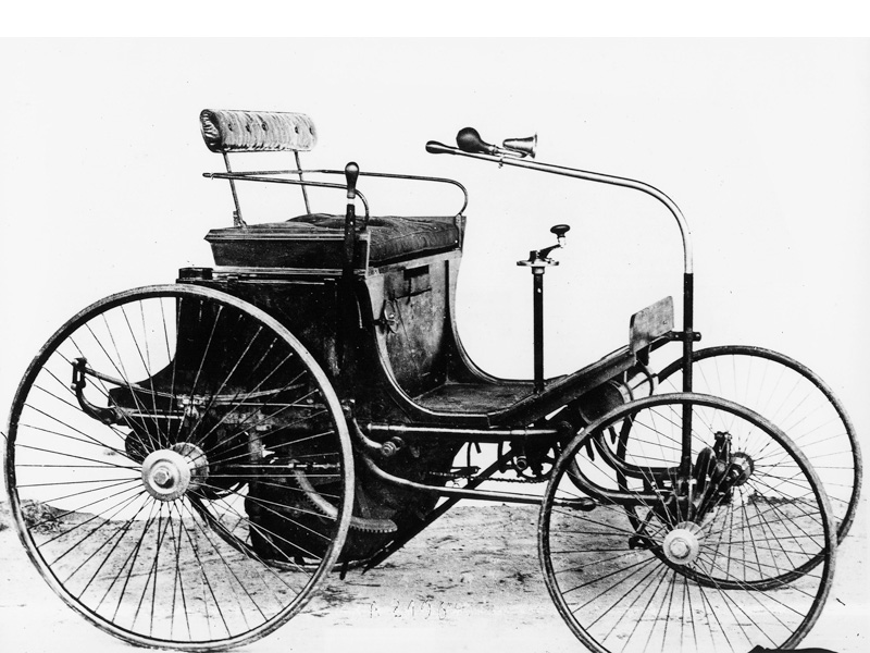 //www.curbsideclassic.com/automotive-histories/automotive-history-peugeot-the-early-years-1889-1930-a-true-pioneer-most-of-all-of-the-dohc-four-valve-engine/