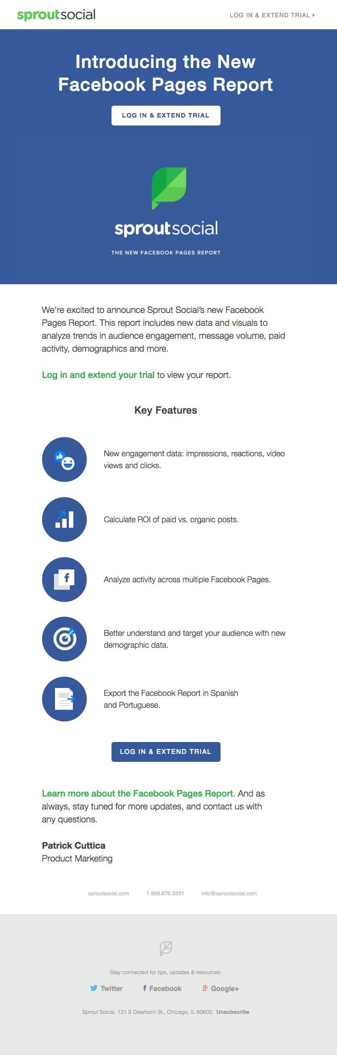 new-feature-facebook-pages-report-680x2127