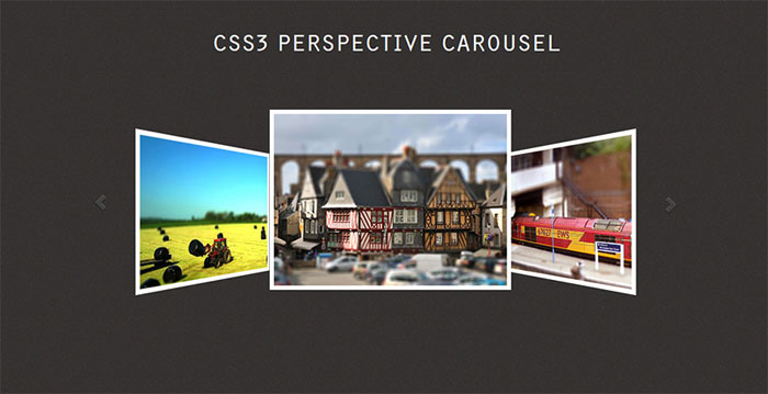 css3-perspective-carousel