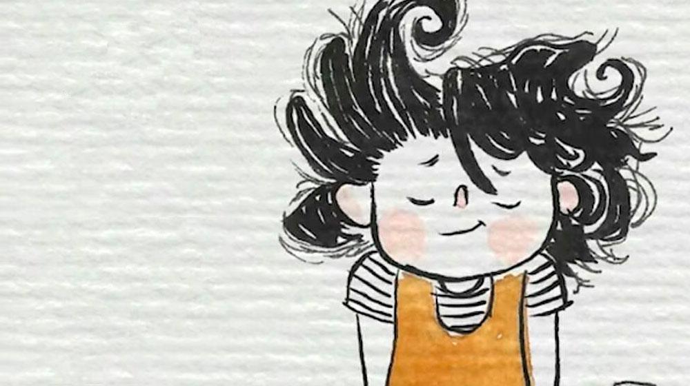 o-cabelo-da-menina-capa