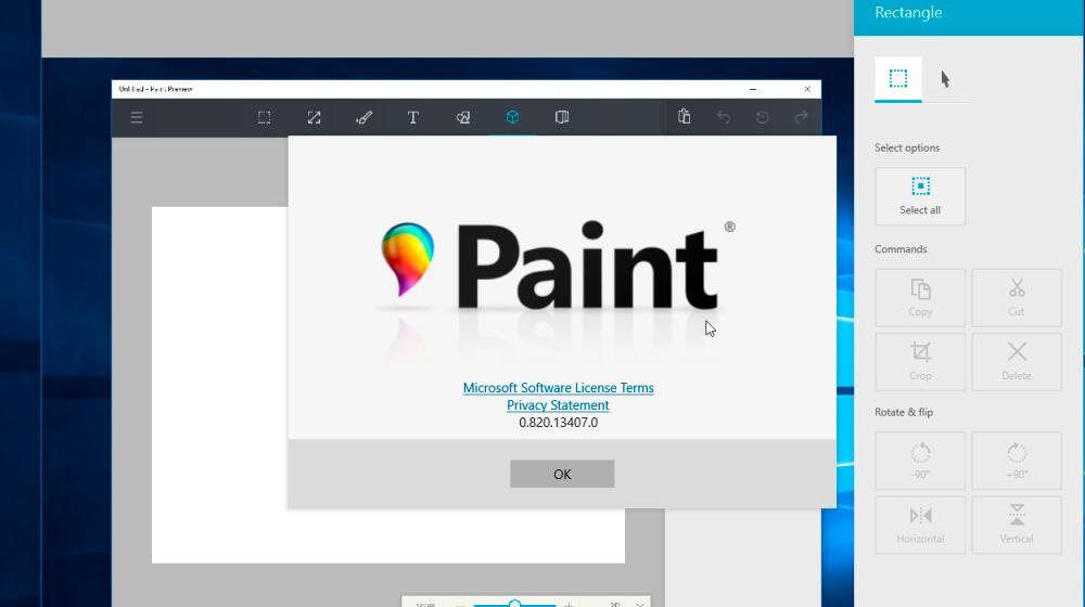 paint2-1040x580