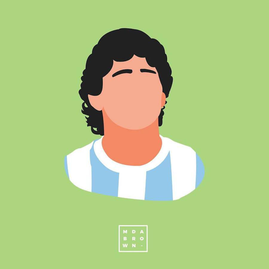 simple-and-accurate-illustrated-portraits-10-900x900