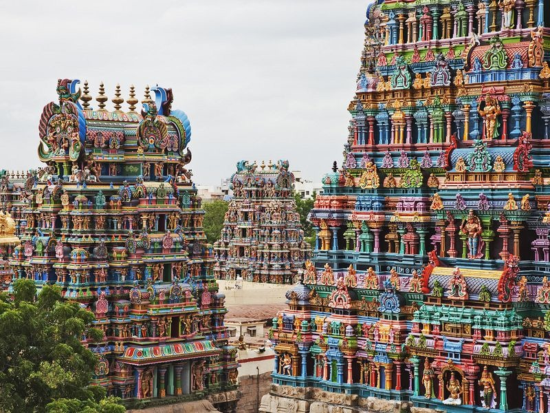 templo-meenakshi-use-natureza