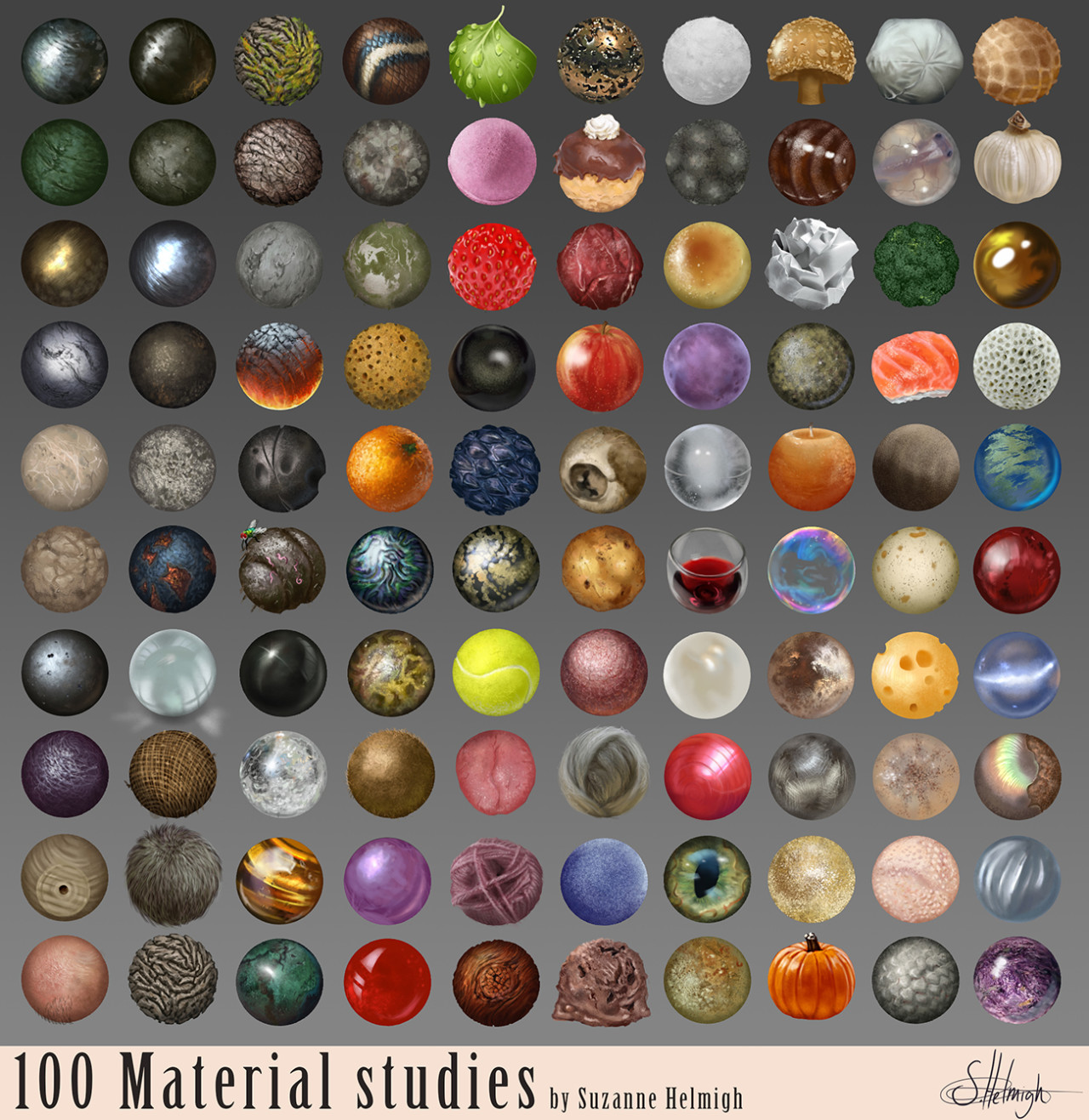 material_studies__by_suzanne_helmigh-d5q2bo9