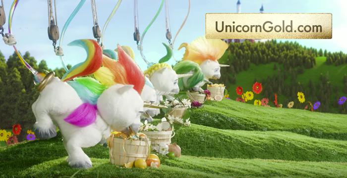 unicorn-squatty-potty-03
