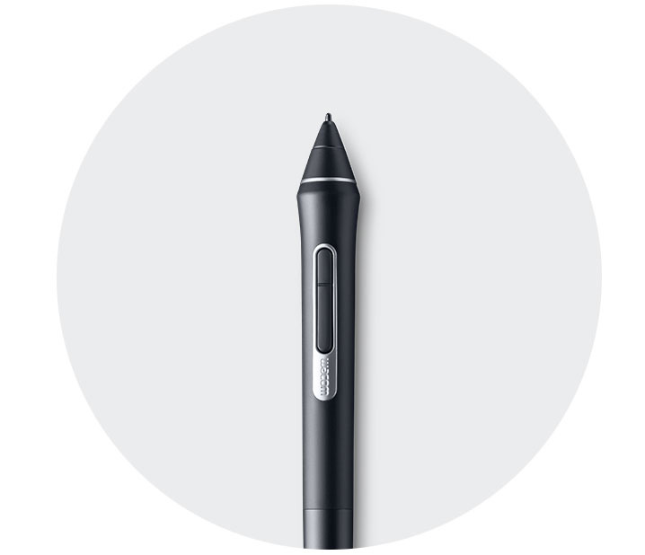 wacom-cintiq-pro-overview-2-pen-features-f